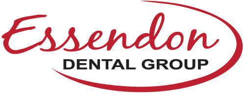 Essendon Dental Group